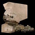Marcasite-Calcite-41099.jpg