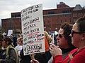 March for Our Lives 24 March 2018 in Nashville, Tennessee - 006.jpg