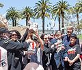 March for Truth SF 20170603-5799.jpg