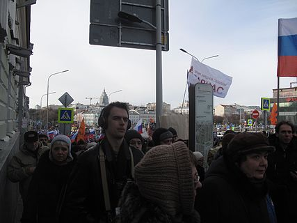 March in memory of Boris Nemtsov in Moscow (2017-02-26) 42.jpg