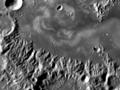 Mare Ingenii, southwestern shore (LRO).png