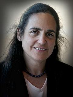 Margot Adler American journalist