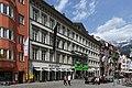 Maria-Theresien-Straße 18 (IMG 1876).jpg