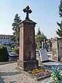 Maria Anna Friederich-Monument.jpg