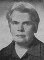 Maria Dłuska.jpg