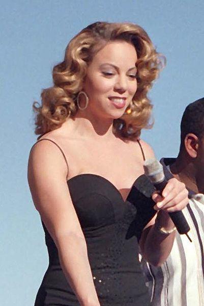 File:Mariah Carey3 Edwards Dec 1998 cropped.jpg