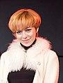 Marianna Maksimovskaya.jpg