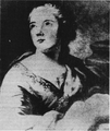 Marie-Louise de Monspey.png