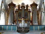Marienstiftskirche Lich Orgel 03.JPG