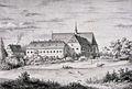 Marienthal-Ansicht des Klosters und der Kirche.jpg