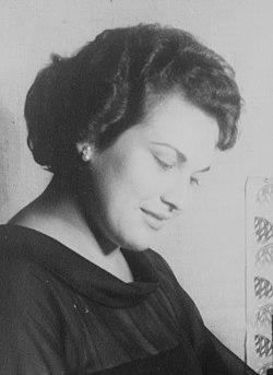 Marilyn Horne 1961.jpg
