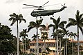 Marine One at Mar-a-Lago (40548801803).jpg