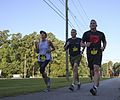 Marines, sailors and families participate in 7.5k Anniversary Run 160729-M-ZZ999-010.jpg