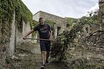 Marines restore historic Italian site 160907-M-ML847-488.jpg