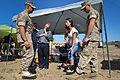 Marines test new energy-harvesting gear 140513-M-AD571-084.jpg