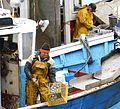 Marins-pêcheurs travaillant sur leur bateau au port (14).JPG