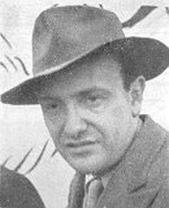 Mario Alicata - Image: Mario Alicata 1948