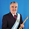 Mario Das Neves banda.jpg