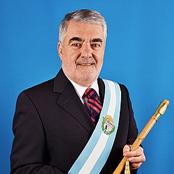 Mario Das Neves banda.jpg
