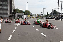 Mario Kart - Wikipedia