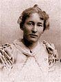 Marion Elizabeth Edmunds-Cahlan ca. 1900.jpg