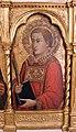 Mariotto di nardo (attr.), trittico dei libri, 1390-1420 ca. 04.JPG