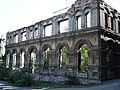 Mariupol развалины синагоги фронт.jpg