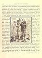 Mark Twain's Sketches, New and Old, p. 142.jpg