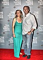 Mark and Rachael Beretta 2011 (1).jpg