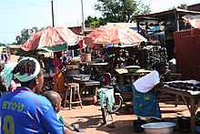 Market in Banfora.jpg