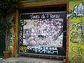 Market of Flowers and Almagro Club, Almagro, Buenos Aires 04.jpg