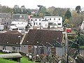 Markinch from the Kirk - geograph.org.uk - 1562301.jpg