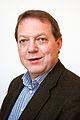 Markku Heikkila skribent Analys Norden.jpg