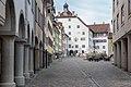 Marktgasse und Hof in Wil SG.jpg