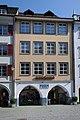 Marktplatz 18, Feldkirch.JPG