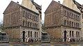 Markusplatz 1 in Bamberg in 3D.jpg