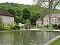 Marmagne, Abbaye de Fontenay - panoramio - Frans-Banja Mulder (3).jpg