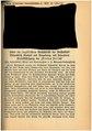 Marquart (1931) Freie Pirsch.pdf