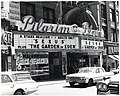 Marquee at Pilgrim Theatre on Washington Street (11223219814).jpg