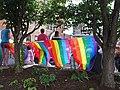 Marriage Equality Celebration (19197521351).jpg