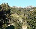 Marseille-golf-laSalette.jpg