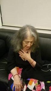 File:Martha Argerich presents herself in Tel Aviv.webm