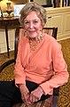 Martha Rivers Ingram, October, 2020.jpg