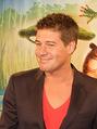 Martijn Krabbe.png