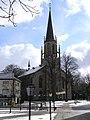 Martin Luther Kirche 2 Guetersloh Proedous.jpg