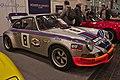 Martini Porsche (41171360042).jpg
