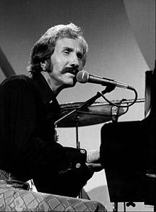 Marty Robbins The Midnight Special 1973.JPG