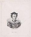 Mary, Queen of Scots Met DP890158.jpg