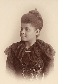 Mary Garrity - Ida B. Wells-Barnett - Projekt Google Art - restoration crop.jpg