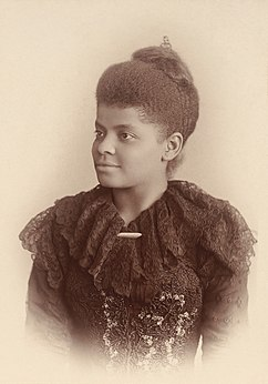 Mary Garrity - Ida B. Wells-Barnett - Google Art Project - restoration crop.jpg